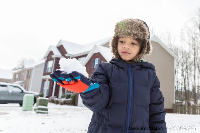 Feb snow-187-10