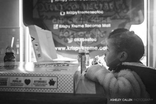 Krispy Kreme-10-2