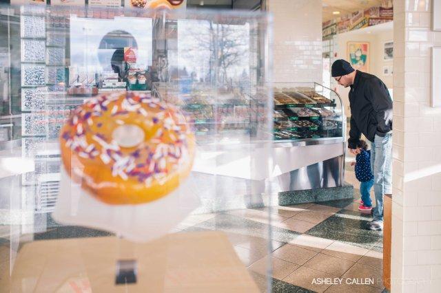 Krispy Kreme-35-8